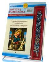 Nowenna Pompejańska (z Różańcem)